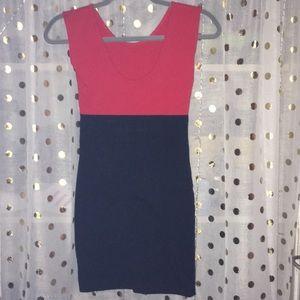 American Apparel Dresses - 👠 👛 BNWOT American Apparel Dress 👛👠